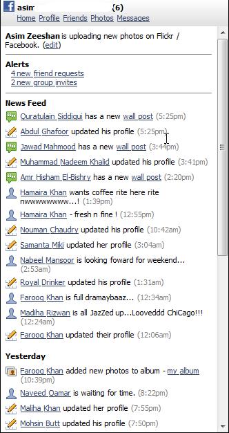 digsby-facebook