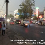 SriLanka tour - After the rain